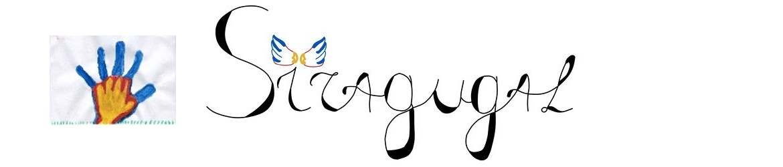 Siragugal